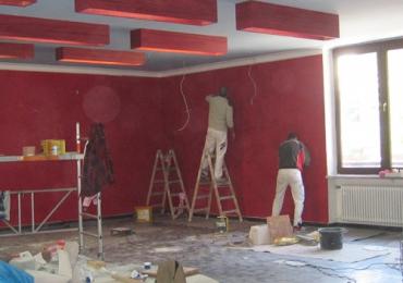Maler-tapezier-arbeiten024