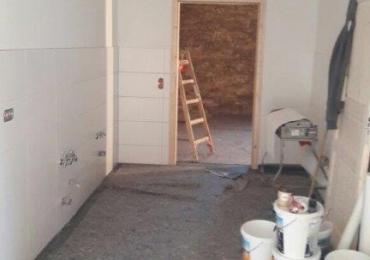 Maler-tapezier-arbeiten003